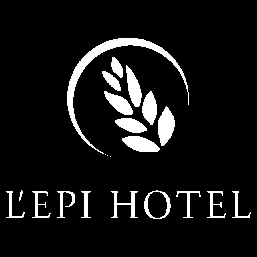 Hôtel Epi